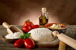 Mediteranska kuhinja dodaje tri godine života