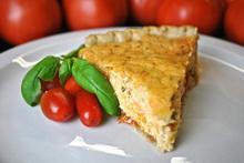 madjarska slana pita