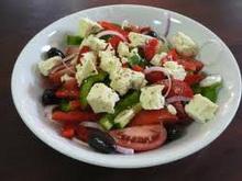grcka-salata