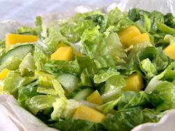 zelena-salata-sa-gorgonzola