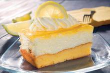 citron-kolac