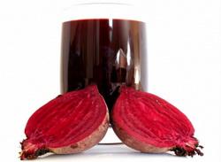 Sirup od cvekle-vitaminska bomba