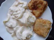 oslic-u-sosu