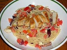 spagete-na-mediteranski-nacin