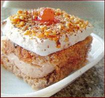 kolac-slatki-mozaik