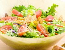 urnebes-salata