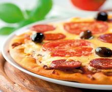 gurmanska-pizza