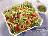 salate-sa-svezim-djumbirom