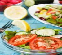 mirisna-salata-za-prolecno-budjenje