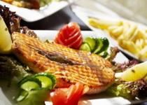 bastenska-salata