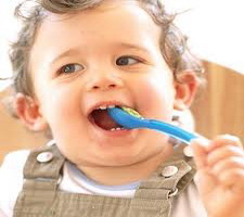 Poremecaji hranjenja kod dece