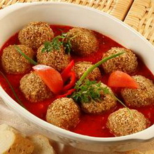 italijanske-cufte-u-sosu