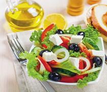 salata-od-bosiljka-i-badema
