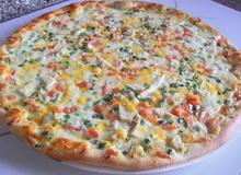 pizza-sa piletinom