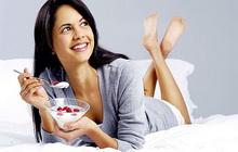 dva-jogurta-na-dan-za-vitak-stas