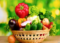 kuvane-povrce