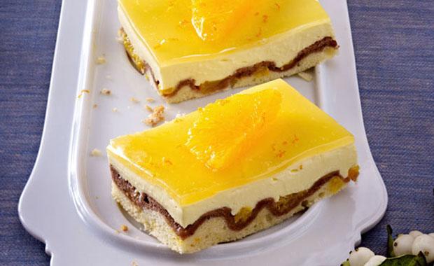 pomorandzine-kocke