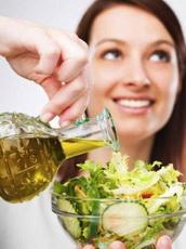 maslinovo salata